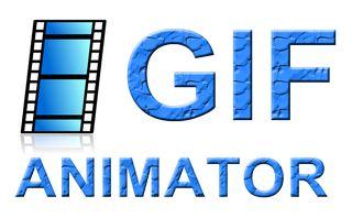دانلود نرم افزار Easy GIF Animator ( بنر ساز )