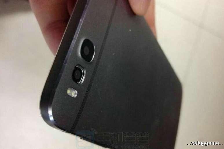 عملکرد خیره کننده Huawei P9 در بنچمارک Geekbench