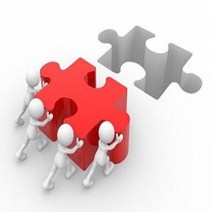 پاورپوینت (اسلاید) شرکتهای تامین سرمایه