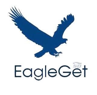 دانلود نرم افزار ایگل گیت eagleget v2.0.4.4