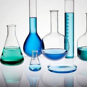 گزارش كارآموزي شیمی کاربردی در شرکت پالایش نفت تهران