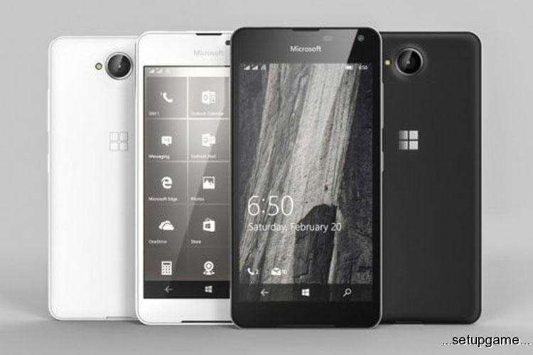 لومیا 650 آخرین گوشی از سری لومیا خواهد بود