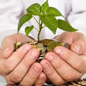 پاورپوینت (اسلاید) شرکتهای مشاوره سرمایه گذاری
