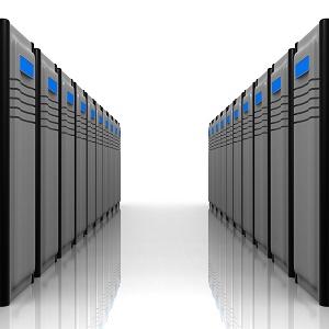 پایان نامه مركز داده (Data Center)