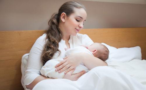 دانلودمطالب اموزنده مصرف قرص درزمان شیردهی