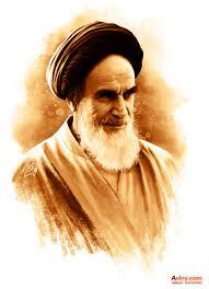 دانلود سوالات تستی کتاب وصیت نامه امام خمینی