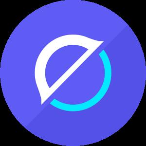 دانلود APUS Browser-Fast,Clean,Small 1.4.3 - برنامه مرورگر وب ای5 برای اندروید