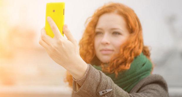 دانلود کنید : ۱۰ اپلیکیشن کاربردی برای عاشقان عکاسی سلفی