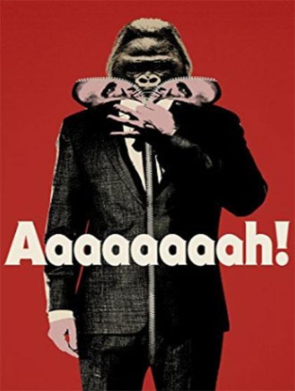 دانلود رایگان فیلم Aaaaaaaah 2015