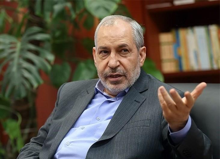 اختصاص ردیف 4500 میلیاردی برای پرداخت مطالبات فرهنگیان بازنشسته
