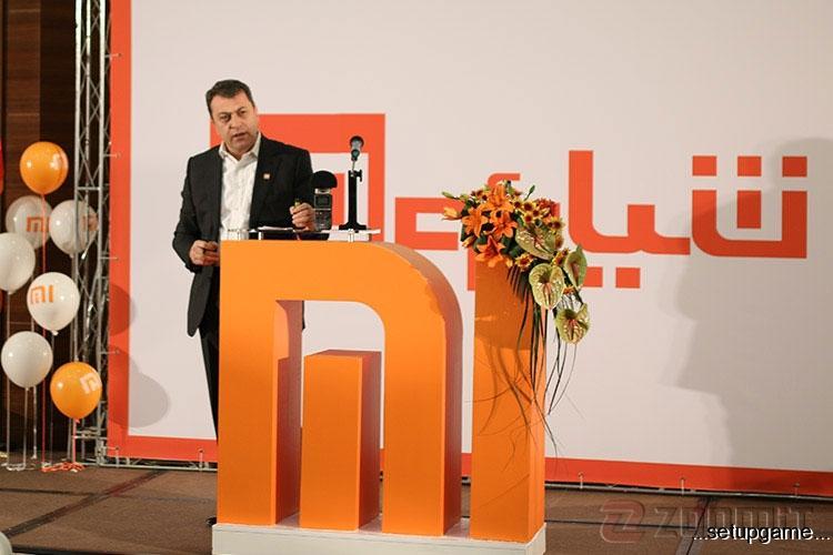 شیائومی در ایران با گارانتی ۲ ساله و قیمت یکسان در کل کشور عرضه میشود