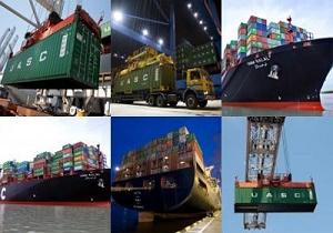 روابط تجاری یونایتد عرب با ایران ازسر گرفته میشود
