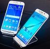 نقد و بررسی سامسونگ گلکسی اس 6 اج (Galaxy S6 Edge)