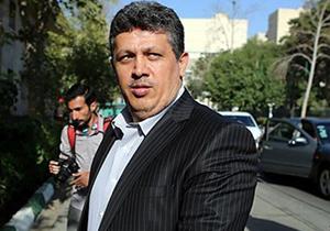 ابوالمعالی: 2 هفته مرخصی مهدی هاشمی جزو ایام محکومیتش محسوب نمیشود