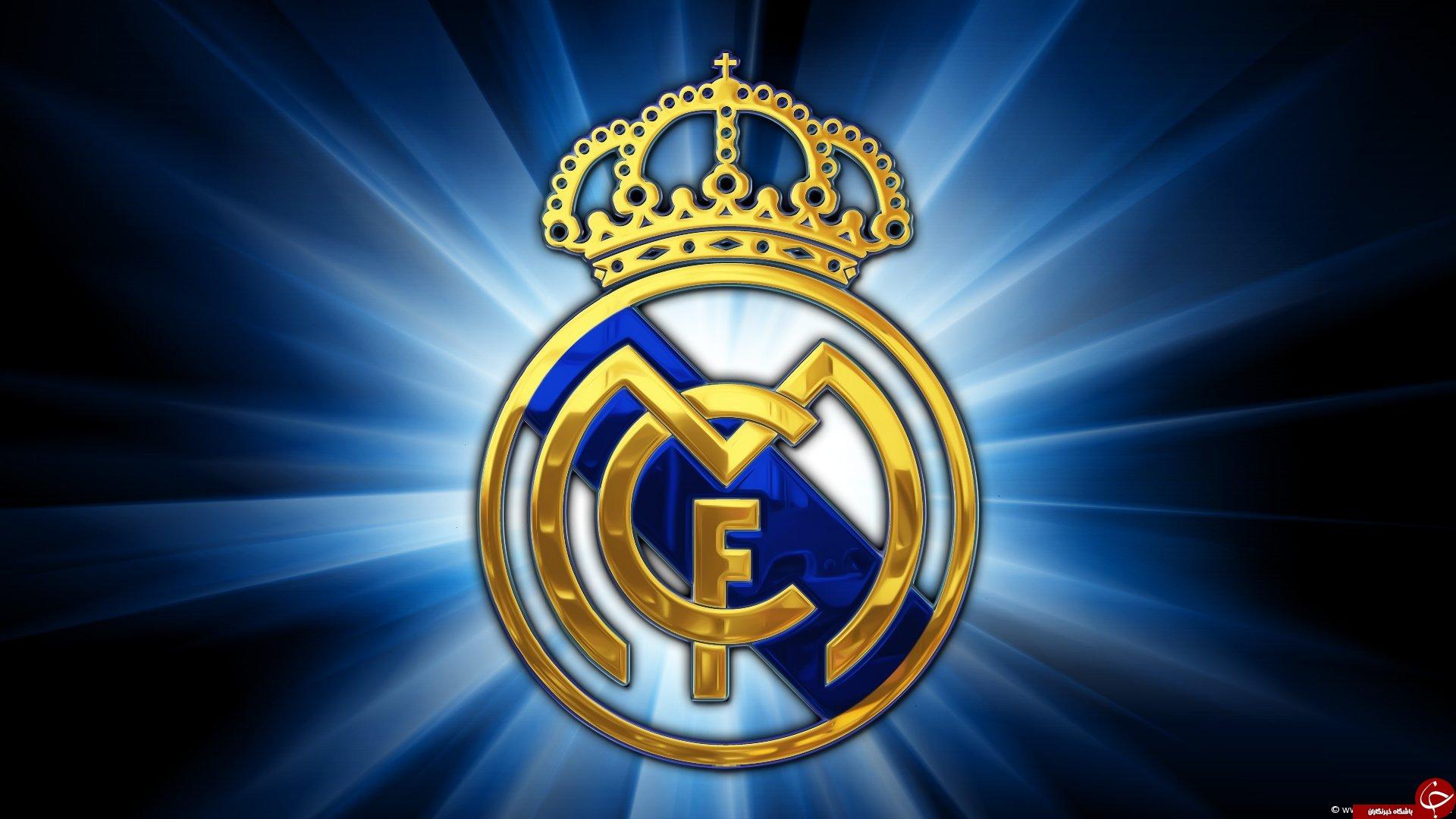 ثروتمندترین تیم های فوتبال معرفی شدند/ رئال مادرید در صدر