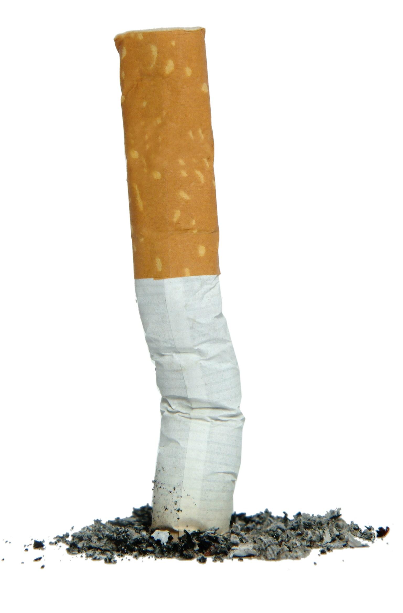 احکام مربوط به سيگار،تنباکو و قلیان
