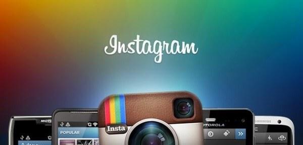 دانلود Instagram 9.4.0 آخرین نسخه اینستاگرام برای اندروید