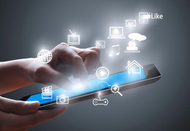 معرفی 3 فناوری شگفت انگیز که می توانند بخشی از گوشی موبایل شما باشند