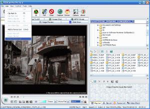 ویرایش فایلهای ویدئویی با VCD Cutter Pro 4.16.8