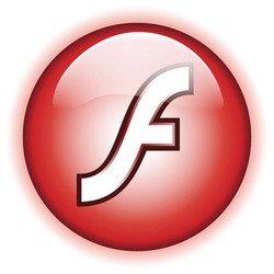 دانلود نسخه جدید فلش پلیر Adobe Flash Player 16.0.0.235 Final