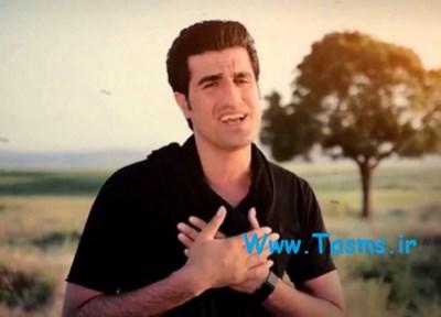 دانلود آهنگ جدید محسن لرستانی به نام دریا