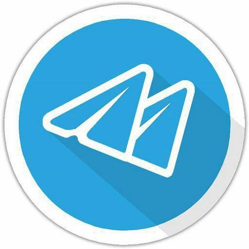 دانلود رایگان موبوگرام ورژن T3.10.1-M9.2
