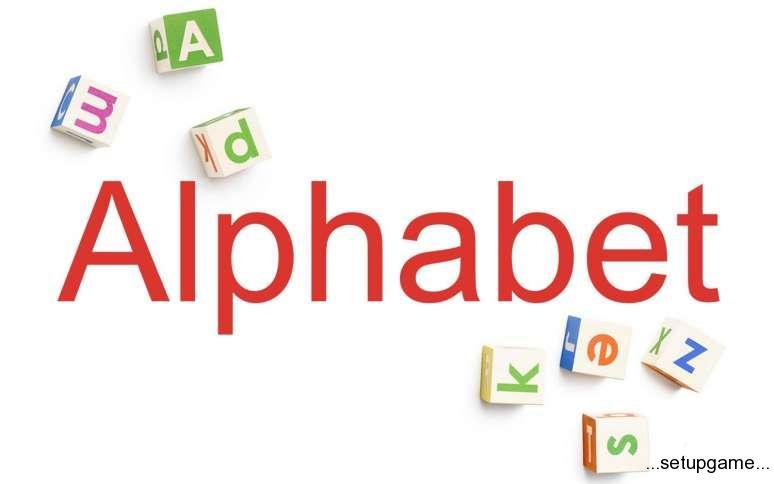 گوگل (Alphabet) در راه تبدیل شدن به با ارزش ترین کمپانی جهان