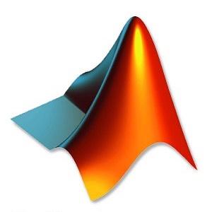 پروژه راه اندازی موتور جریان مستقیم به کمک ایده ی pwm
