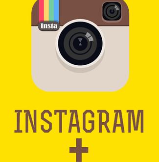 اینستاگرام پلاس - Instagram plus 7.6.0