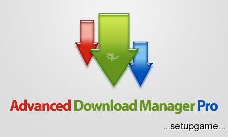 دانلود Advanced Download Manager Pro 5.1.0 – دانلود منیجر برای اندروید