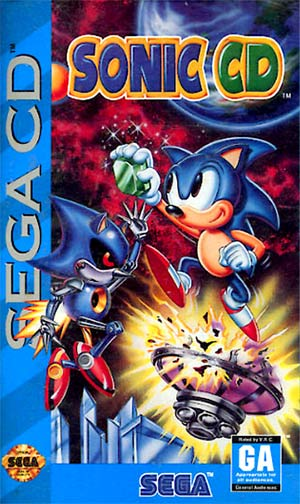http://rozup.ir/view/1193935/Soniccd-cover.jpg