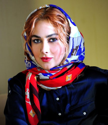 جراحی زیبایی های پر سر و صدا در بازیگران ایرانی