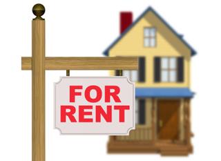 احکام مربوط به رهن و اجاره منزل چیست؟