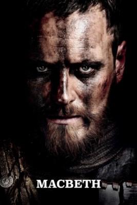 دانلود فیلم Macbeth 2015 با لینک مستقیم
