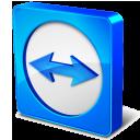TeamViewer Corporate 10.0.40798 مدیریت رایانه از راه دور