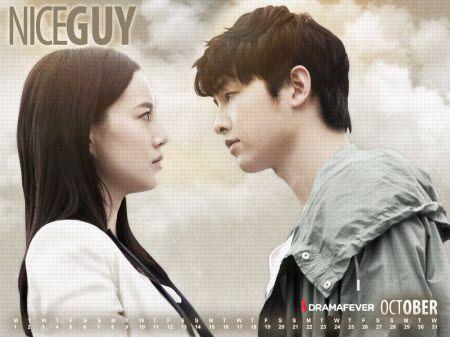 دانلود کلیپ جدید عاشقانه کره ای سریال پسرخوب