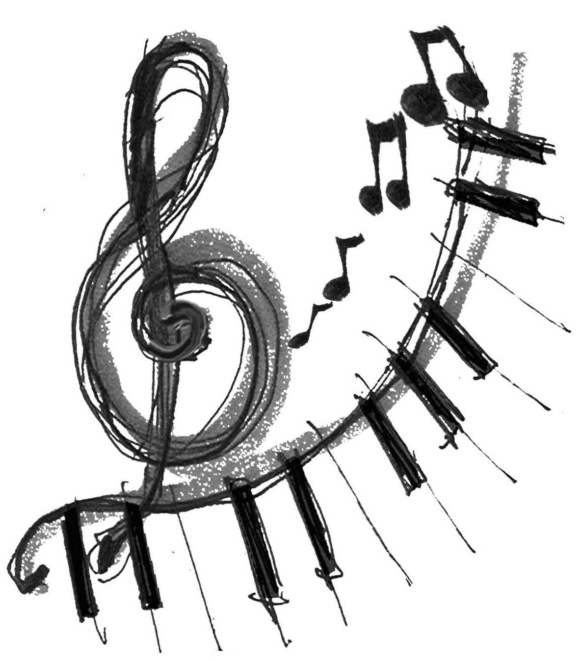 احکام شرعی مربوط به آلات موسیقی
