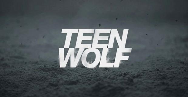 دانلود قسمت 13 فصل پنجم سریال Teen Wolf