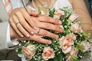 دیدگاه بسیار جالب برخی بزرگان در مورد ازدواج