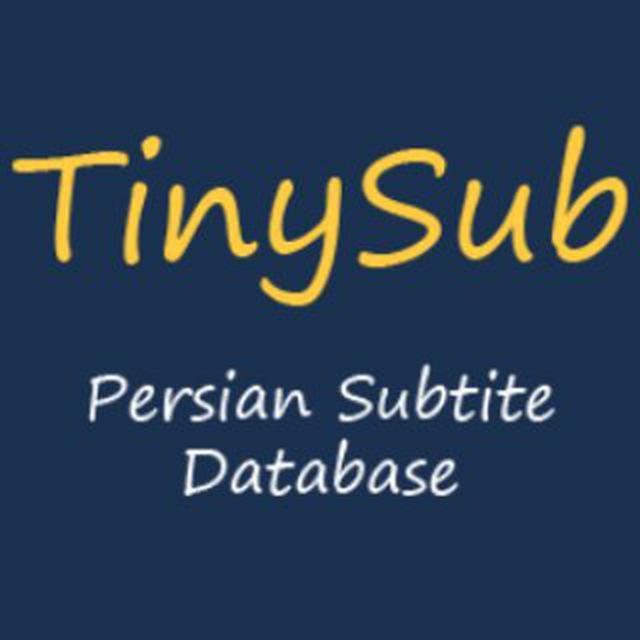 کانال تاینی ساب | TinySub