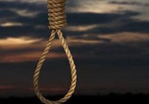 آزادی هفت زندانی زن محکوم به اعدام