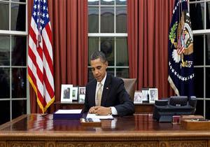 ادعای رویترز: کاخ سفید از اتهام ۱۰ میلیون دلاری زندانی ایرانی صرف نظر کرد