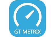 معرفی سایت بهینه سازی Gtmetrix