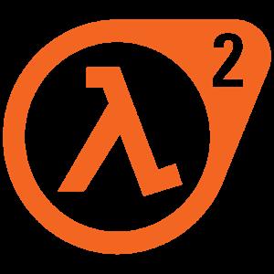 دانلود Half-Life 2 v56 بازی نیمه جان 2 برای اندروید