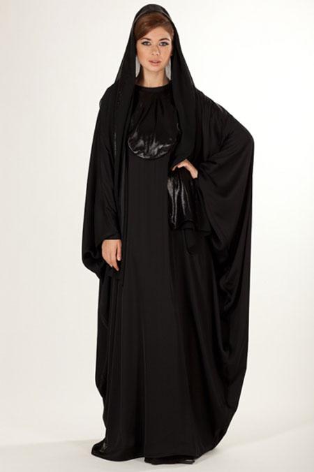 جدیدترین لباس عربی 2016
