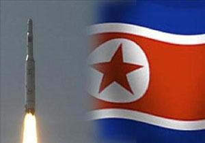 منابع ژاپنی: احتمال شلیک موشک دوربرد بالستیک از سوی کره شمالی در آینده نزدیک