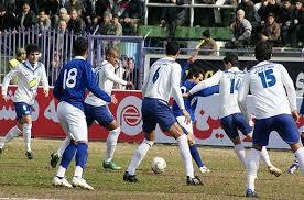 خواب زمستانی لیگ برتر با یک امتیاز شکست!