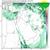 زمان خروج موج از مازندران ! یخبندان صبح فردا در اکثر مناطق !