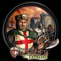 آنلاین بازی کردن جنگ های صلیبی 1