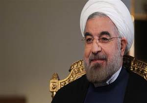 روحانی: ایران هرگز در جامعه بینالمللی مطرود نبوده است/ در قبال عربستان ما اشتباهی نکردیم